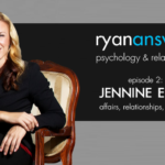 Ep 2: Jennine Estes on Affairs, Infidelity, and Rebuilding Trust