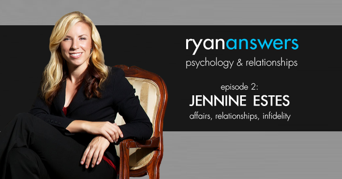 Couples Counselling Jennine Estes