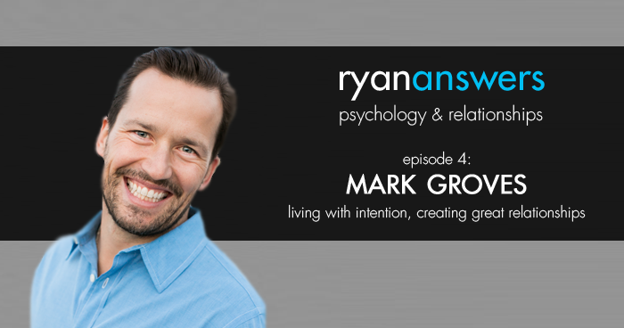 Couples Counselling Podcast