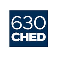 630 ched